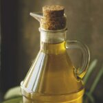 Can Cooking Oil Be Reused